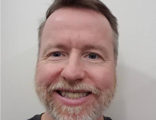 John F. Alcorn, PhD