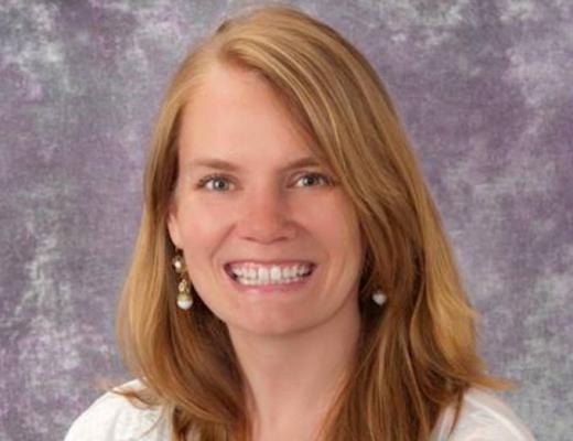 Kelly M. Bailey, MD, PhD