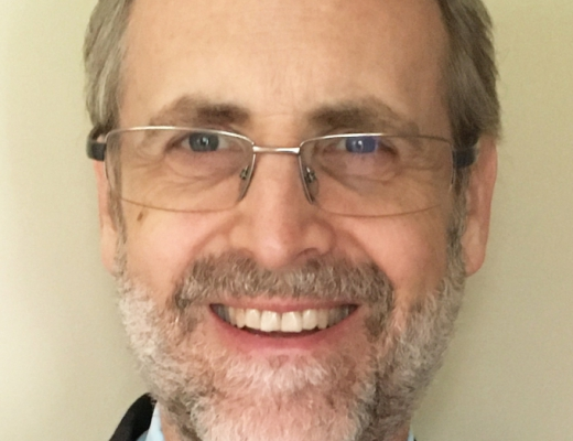 Carlton M. Bates, MD