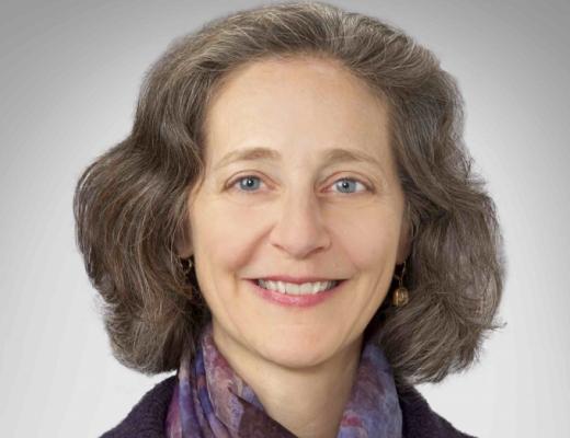 Debra L. Bogen, MD