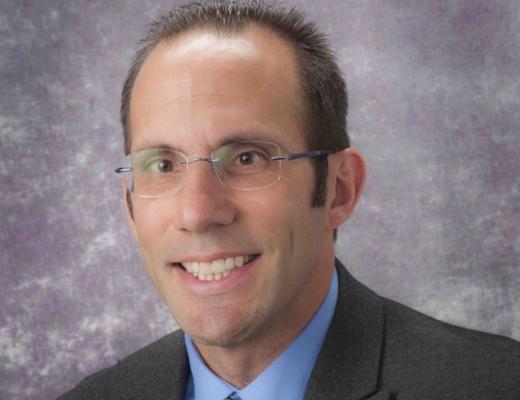 Craig A. Byersdorfer, MD, PhD