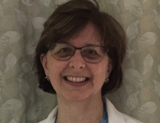 Carol H. Gilmour, MD, MPH