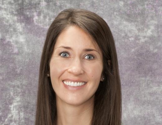 Kate M. Ellery, DO, MS