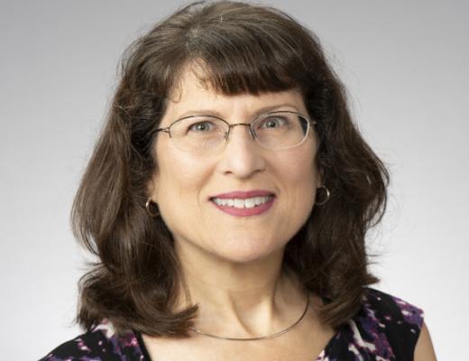 Evelyn C. Reis, MD, FAAP