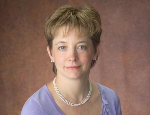 Kristin M. Hannibal, MD