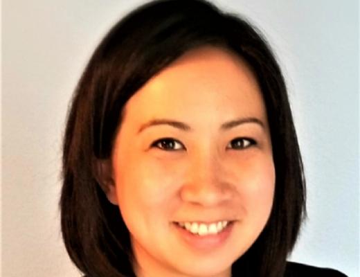 Bach-Mai Katherine Vu-Boast, MD
