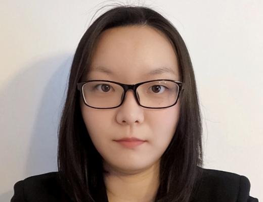 Hui Liu
