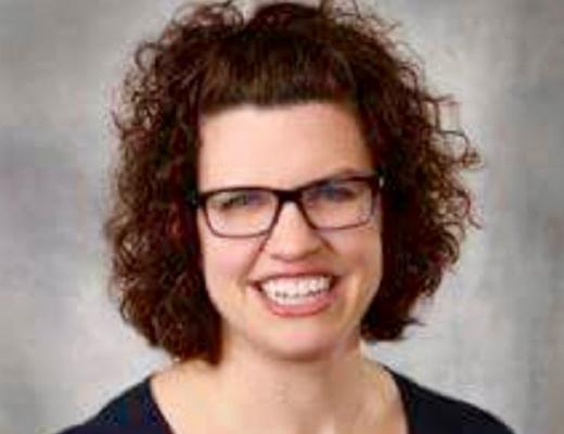Jacqueline B. Saladino, MD, FAAP, IBCLC