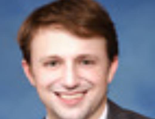 James C. Bohnhoff, MD