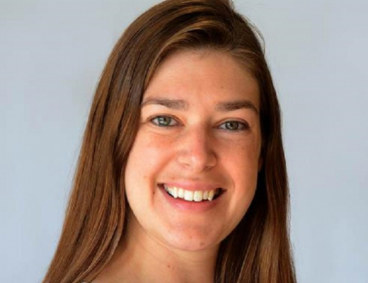 Heather M. Joseph, DO