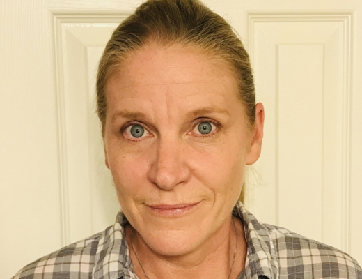 Kristy D Boggs, PhD