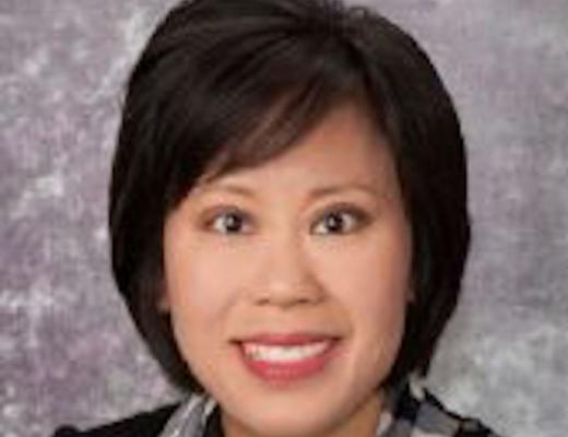 Sandra Chihyun Kim, MD