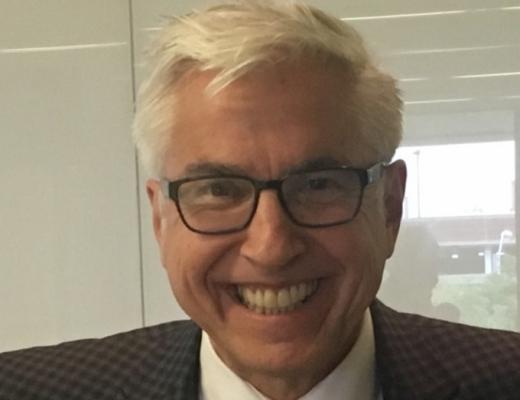 Patrick M. Kochanek, MD, MCCM
