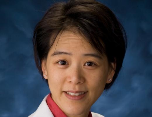 Philana Ling Lin, MD, MSc