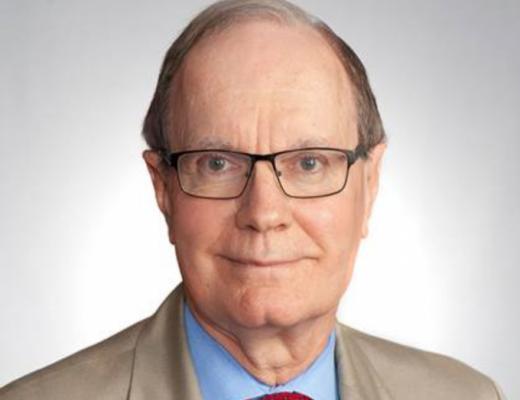Luigi R. Garibldi, MD