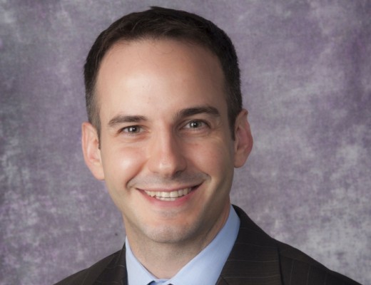 Scott H. Maurer, MD