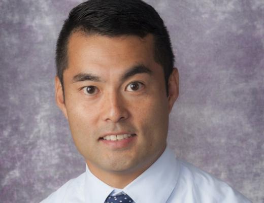 Yosuke Miyashita, MD