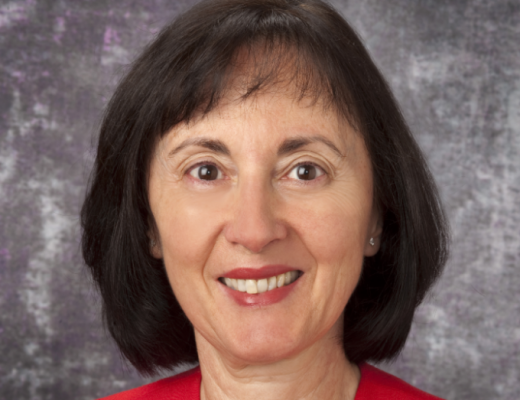 Nursen Gurtunca, MD