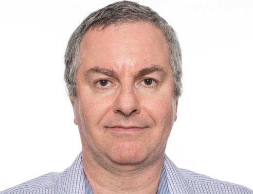Alberto Broniscer, MD, MS