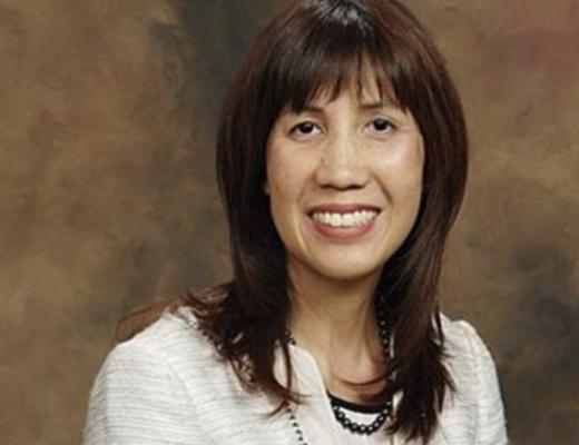 Amy M. Jean, MD