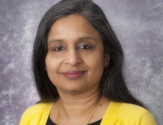 Radhika H. Muzumdar, MD