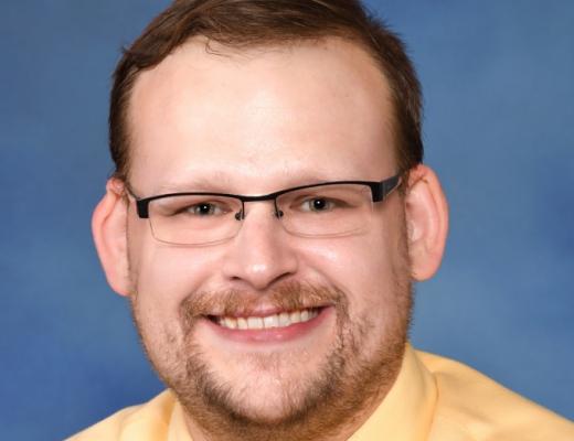 Glenn J. Rapsinski, MD, PhD
