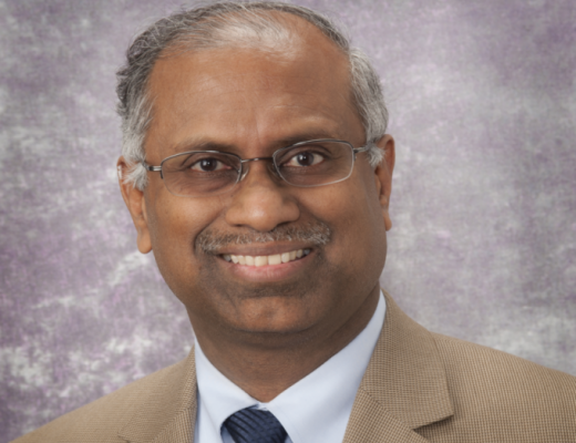 Kumaravel Rajakumar, MBBS, MS