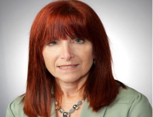 Selma Feldman Witchel, MD