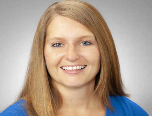 Stacey Engster, MD, MS