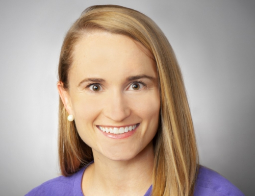 Catherine Polak, MD, FAAP
