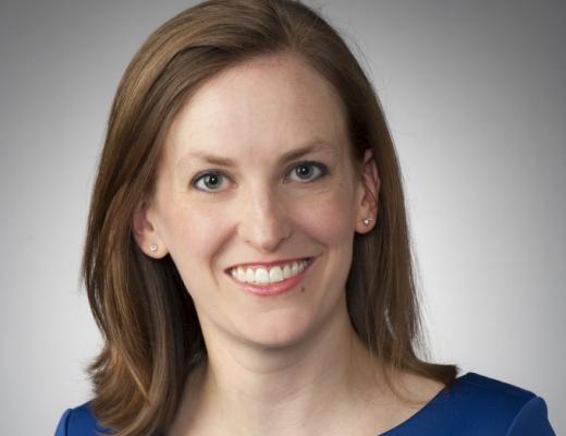 Emily Trauernicht, MD, FAAP