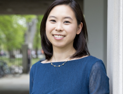 Anna F. Wang-Erickson, PhD