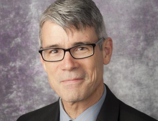 John V. Williams, MD