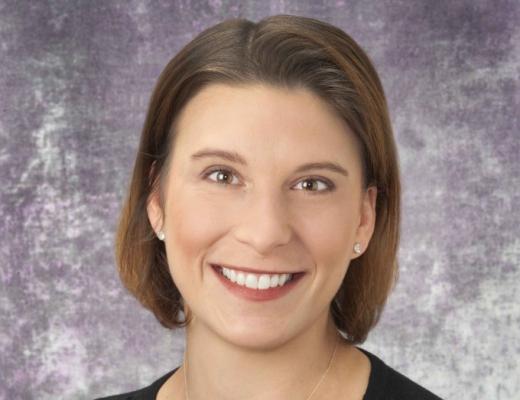 Jennifer S. Zarit, MD, FAAP, IBCLC
