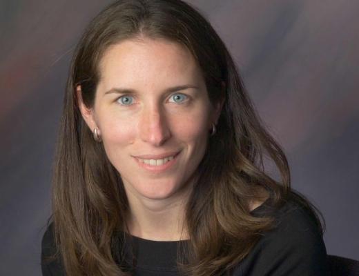 Noel Spears Zuckerbraun, MD, MPH