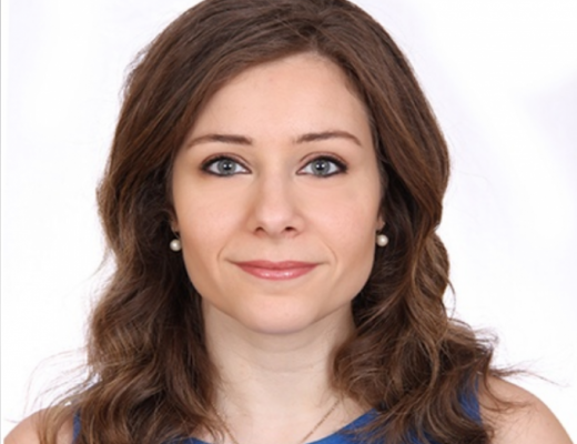 Zeinab Zorkot, MD