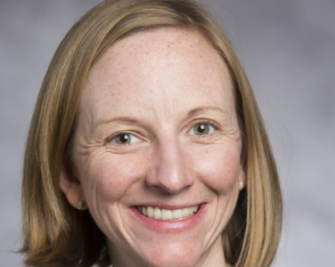 Elizabeth O'Brien Stenger, MD, MSc