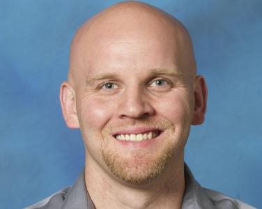 Sunder Sims-Lucas, PhD