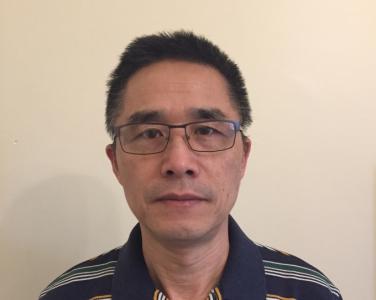 Yuxun Zhang, PhD