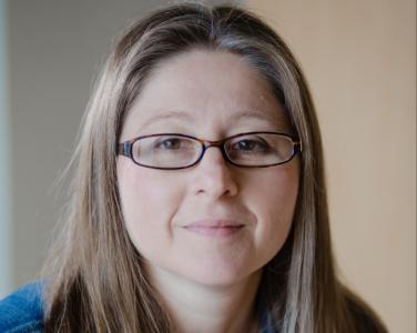 Anita McElroy, MD, PhD