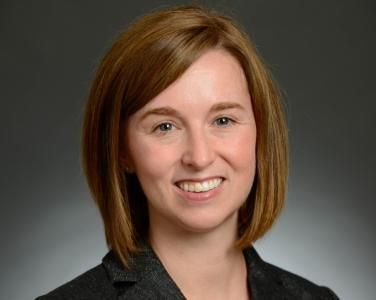 Erin F. Hoehn