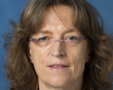 Uta Lichter-Konecki, MD, PhD