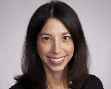 Natalie M. Hecht Baldauff, DO