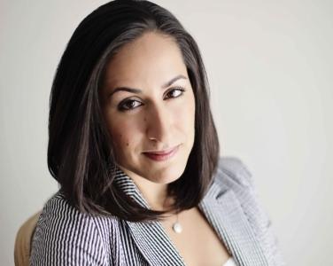 Carla D. Chugani, PhD, LPC