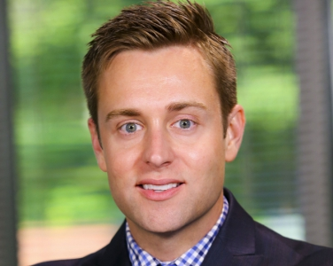 Adam David Kufen, RN, BS, CCRC, MBA