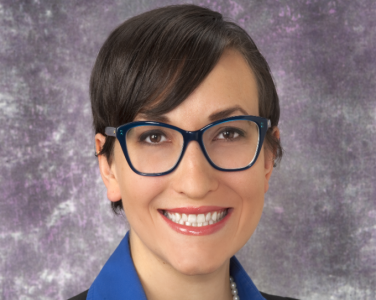 Alexis L. Franks, MD