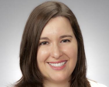 Allison E. Williams, MD
