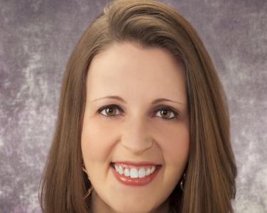 Allison E. Fleischer, MD
