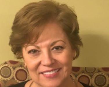 Ana Maria Diaz, RN