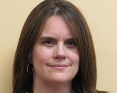 Amy L. Wetmore, BA